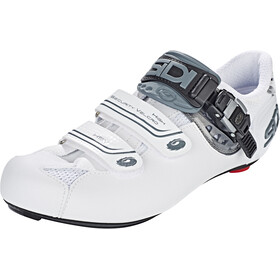 Sidi Genius 7 Shoes Herren shadow white